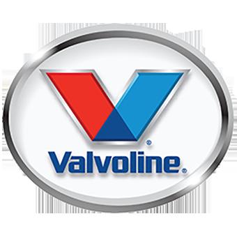 Garagist - onderhoud - Valvoline